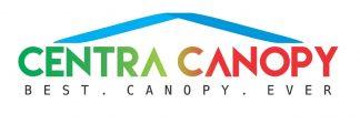 Centracanopy.com